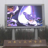 outdoor p10 led board display circuit diagram high resolution pole support p10 led tv price