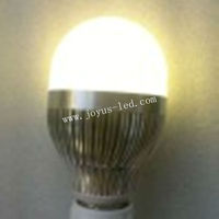 shenzhen high power energy saving light bulb