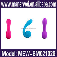 Full waterproof good quality wholesale suppliers gay sex toys shop in pune india