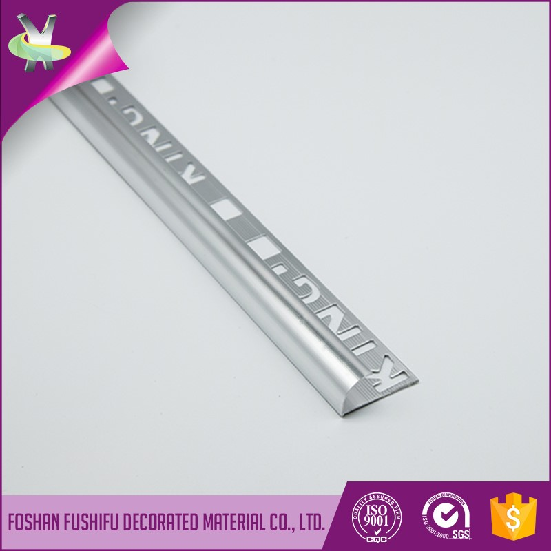 Online shoping bathroom wall decor metal tile trim corners strap