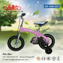 promotional toddlers balance bike_kids metal balance bike_balance bike for 2 years old kids