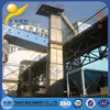 High Quality Vertical Lifting Stainless Steel