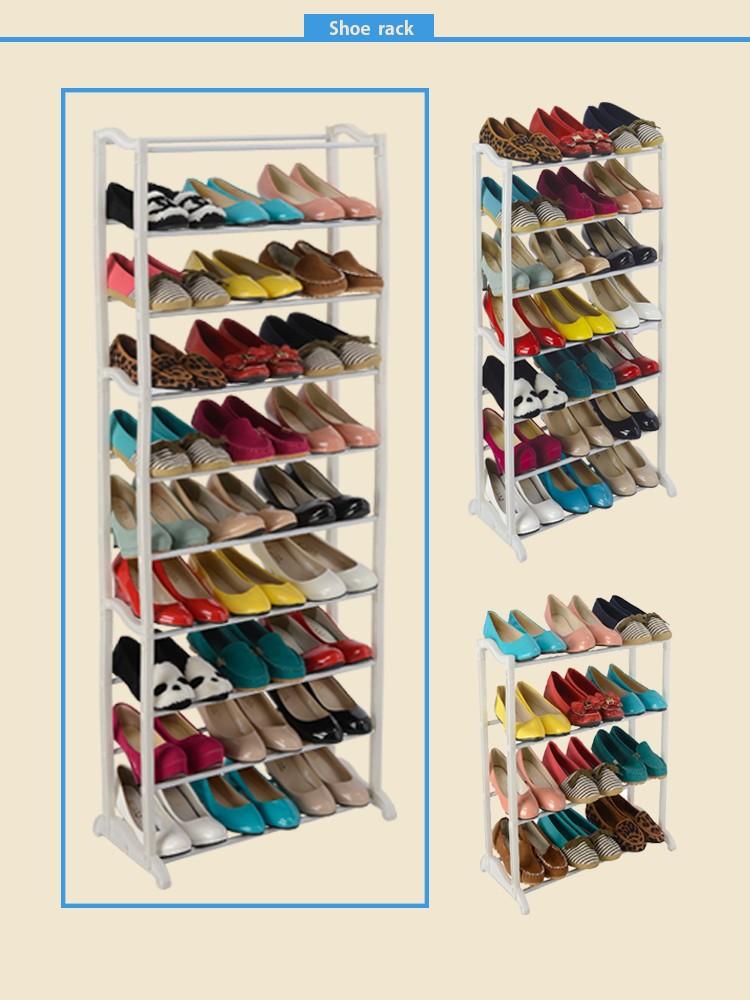 Alibaba china mercado montar sapato sapateiras para a loja for Mobilia home catalogo