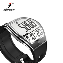 Bluetooth Eink E-paper Display Smart Watch with Ergonomic curve screen