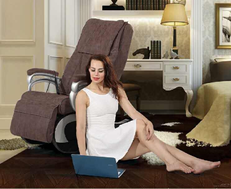 La circulation sanguine du corps sant gravit z ro chaise for Chaise 0 gravite