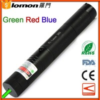 Lomon 532Nm Best Green Laser Pointer 500Mw