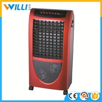 EH-CF0018 evaporative cooler air grill/air compressor cooler/waterless air cooler