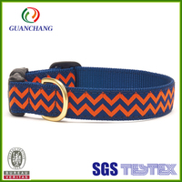 hot selling cat collar wholesale cheap pet collar in high quality