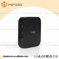 Hindo High Quality Mini Desktop Computer