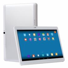 MTK Quadr core tablet 10 inch 3g Android tablet with Webcam WIFI micromax touch tablet with sim card