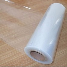 China Supplier Food Grade Nylon Composite Film Roll