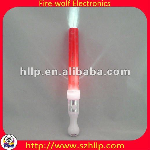 circus decorations,novelty LED stick manufacturer & supplier & exporter