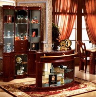Bedroom furniture modern home furniture 806# and T01#
