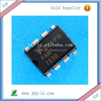 Good quality PFC Controller ic FAN7530 Electronic Components new and original