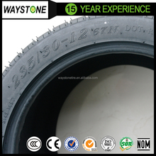 atv tyre 235/30-12 cheap chinese atv tires sunfull tires