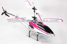 Model Name: 3ch remote control helicopter (Gyro) rc toy helicopter outdoor thunderbird