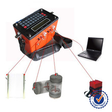 Portable underground water detector /underground wayer detection for sale