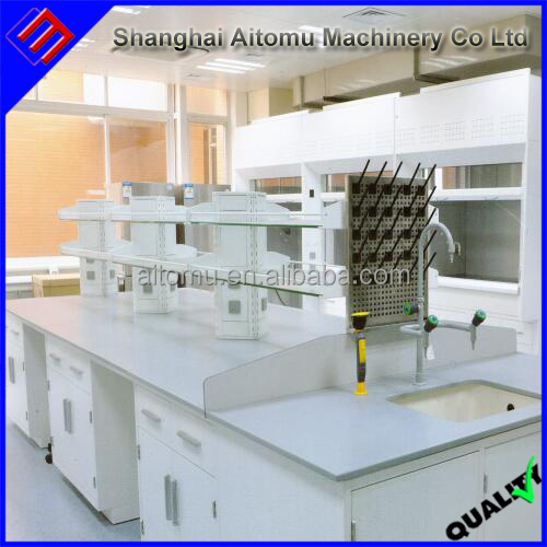 Alibaba Trade Assurance air box pulse dust extraction with great price