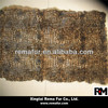 /product-detail/hebei-dyed-rabbit-fur-plate-rabbit-skins-for-garment-1110487281.html