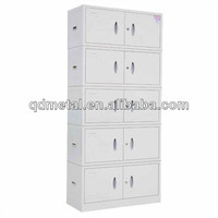 China metal cheap names of furniture companies for sale