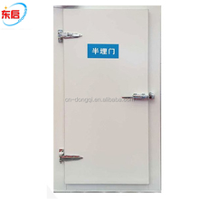 cold room door hardware glass door display cold room cold room door lock