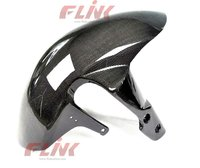 carbon fiber motorcycle Front Fender for Suzuki GSXR 600/750 08-09 (K8)