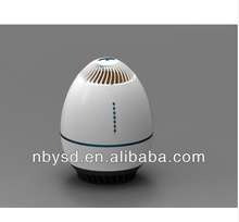 2014 High Quality New-type Ionic Air Cleaner Air Purifier from China