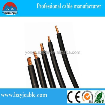 free sample popular dubai wholesale market of copper wire cable rh yongjiucable en alibaba com house wiring cable price india House Wiring Schematic
