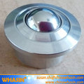 ball transfer unit ball bearing for conveyor