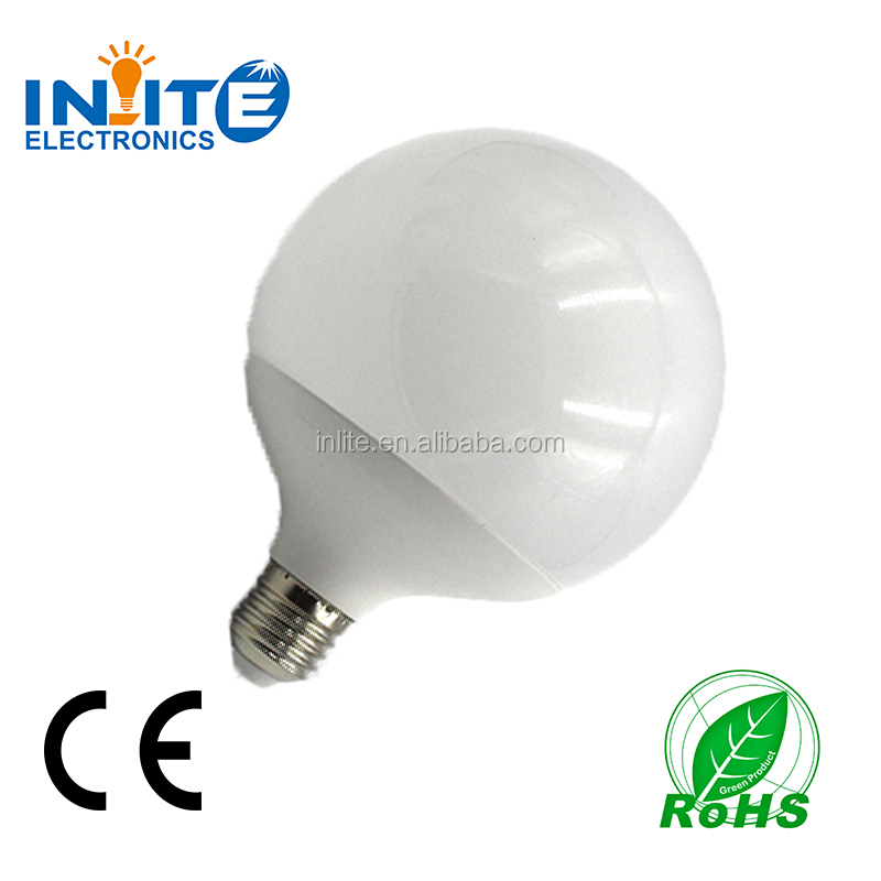 High lumen lighting led the lamp , B22 E26 E27 led lighting bulb made in china led bulb