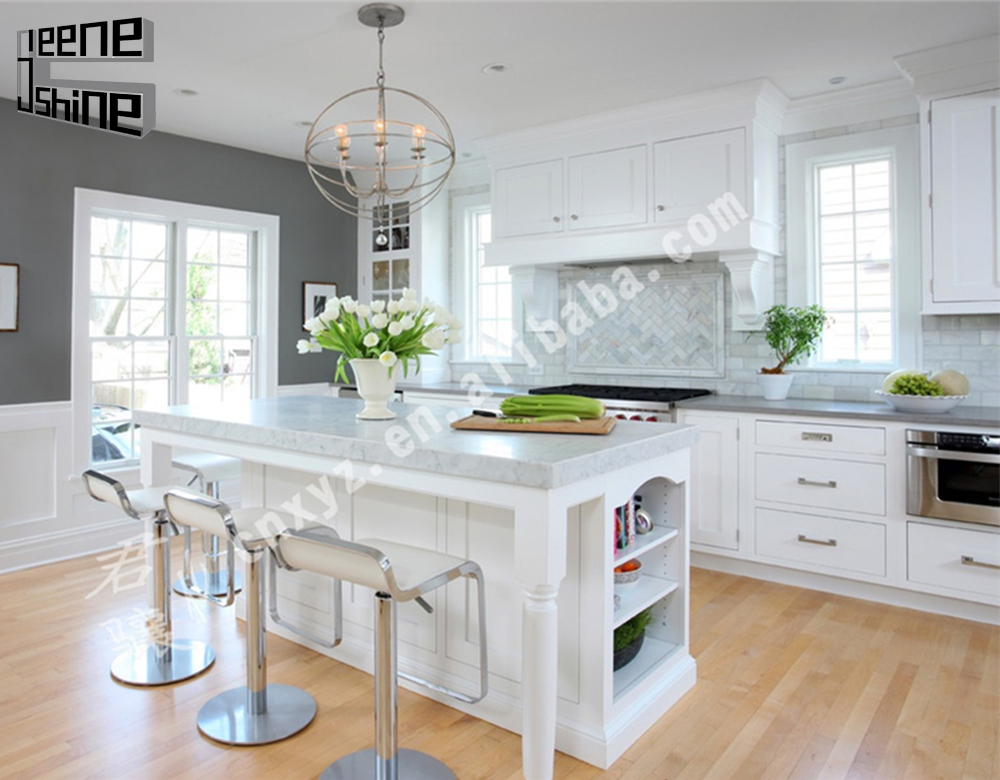 Popular kitchen and design home depot kitchen cabinets for sale