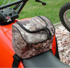 Tank bag Motorcycle leg bag Evoc bike travel bag