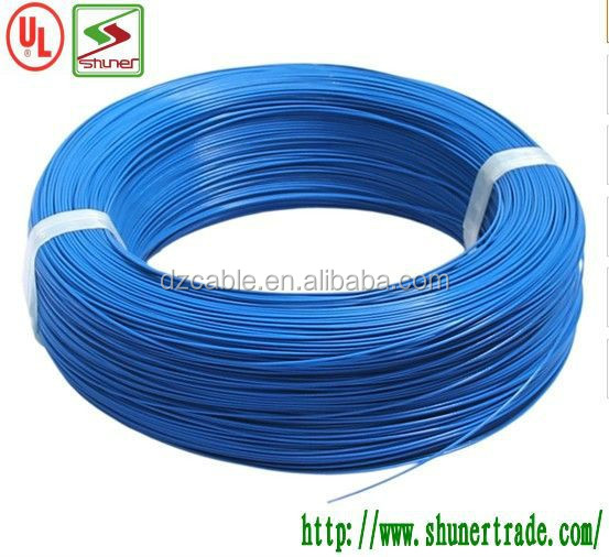 high strength coper wire