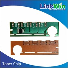 for samsung scx 4200 chip/toner reset chip /Manufacturer cartridge chip