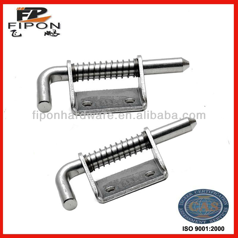 Spring loated Latch/Trailer Spring Latches/Shoot Bolt Latch