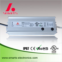 hot selling 100w t5 led waterproof driver ip67