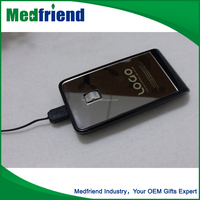 MF1583 Cheap Wholesale Funny Laptop Mouse