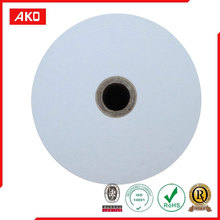 All popular Thermal Paper In POS Terminals