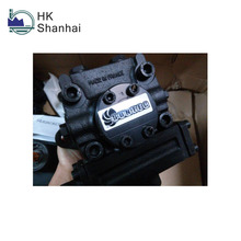 Original motor oil pump J4CCC J6CCC J7CCC J6CAC J7CAC for oil change pump in stock