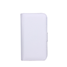 NT4044 Best Quality Wallet Cell Phone Case For Samsung Galaxy Note 4 , Multifunctional Leather Case for Galaxy Note 4