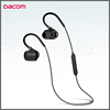 Best Selling Consumer Electronics Bluetooth Wireless