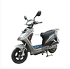 e bike hub motor and CE Certification china 250cc dirt bike for sale