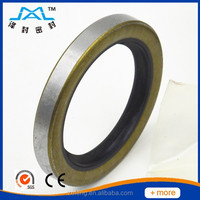 Factory Offering Rear Axle Bearing Oil Seal for Toyota 90310-50006