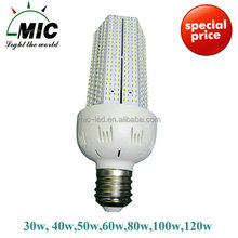 corn led bulb parking lot led high power bulb e27 high power new product