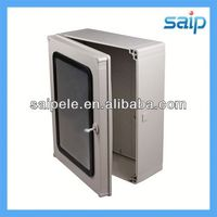 2013 New type outdoor fiber optic termination box