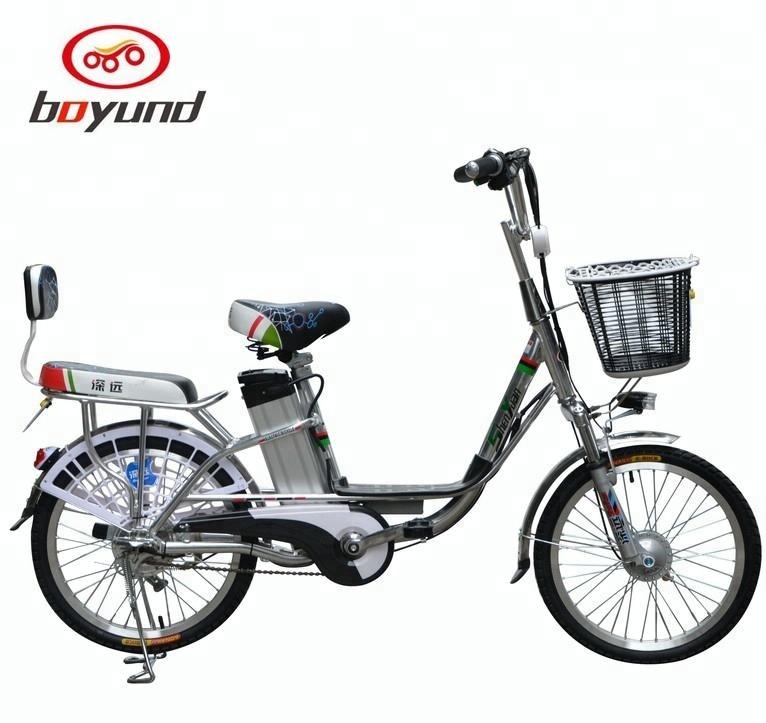 2018 hot koop 2 wiel 2 zetels elektrische fiets met pedaal. Black Bedroom Furniture Sets. Home Design Ideas