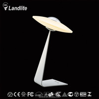 Low Price Mini Bedside Portable Wireless Night Reading Desk Study Light Folding Clip Led Rechargeable Table Lamp