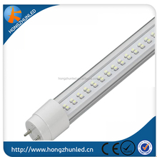 Contemporary energy conservation replacement 2g11 led tube