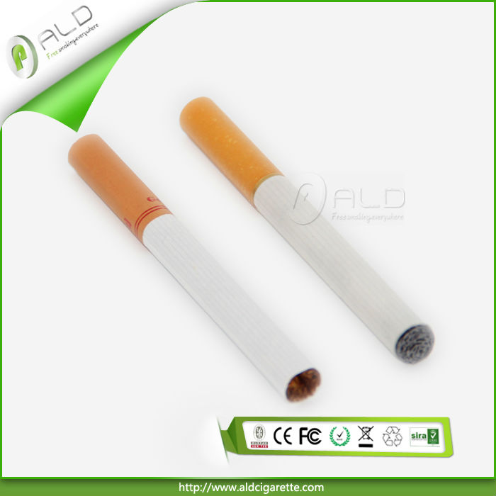 China supplier different colors 200puffs disposable e cigarette silicone tips