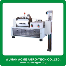 High Efficient Electronic dough tensile tester from china